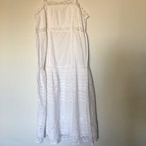 Free people lose Fit dress